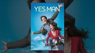 getlinkyoutube.com-Yes Man