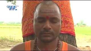 getlinkyoutube.com-अमवा के सती माई - Amwa Ke Sati Mai & Kalyug Me Chamatkar | Om Prakash Diwana | Bhojpuri Birha Song