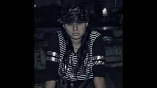 getlinkyoutube.com-No otra vez -  Ayaari Nocedal (DlzMusic)