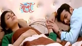 getlinkyoutube.com-Raman & Ishita FINALLY REALIZES LOVE in Yeh Hai Mohabbatein 16th July 2014 FULL EPISODE HD