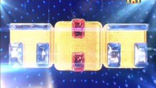 getlinkyoutube.com-ТНТ заставка Почувствуй наше лето 30 сек 1080р (2013)