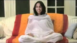 getlinkyoutube.com-Introduction to The Art of Living Course   Rajshree Patel 6 30 2010