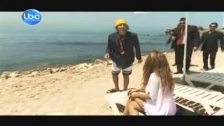 getlinkyoutube.com-أبو عزيز - كتير سلبي 2013-06-15