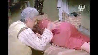 مؤخرة ميرفت أمين بدون ملابس داخلية مقطع ساخن ممنوع من العرض حصريا   Amazing Video!!