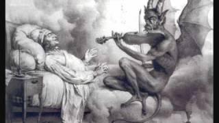 getlinkyoutube.com-Tartini Violin Sonata in G minor ''Devil's Trill Sonata''