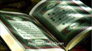 getlinkyoutube.com-Surah Al Imran with Bangla translation part 1