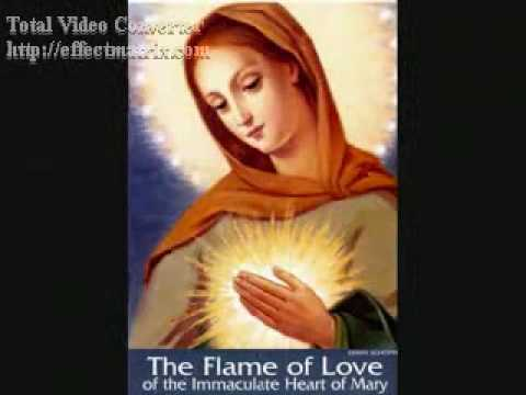 Christian  Hindi Song Anadi Aur Anant hai , urdu christian songs , We are love of jesus
