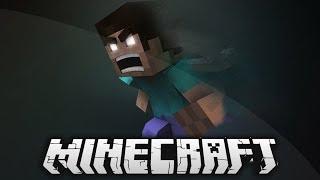 getlinkyoutube.com-5 Ways To Become Herobrine - Minecraft
