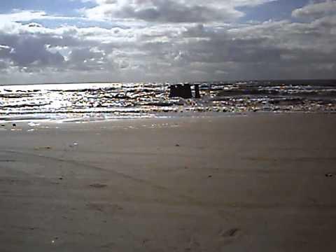 helio pescando bacupari