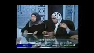 getlinkyoutube.com-الشافعي يجوز زواج الاب من ابنته. بدون تعليق