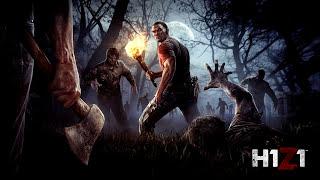 Top 7 mejores juegos de Zombies (2016 2017) !!Ps4, Xbox One, PC!! ACTUALES
