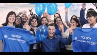 Grupo Transmeridian 2015 - FULL HD