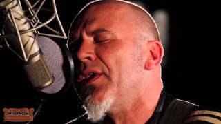 Rob Reynolds - Wish You Were Here (Pink Floyd Cover) - Ont' Sofa Gibson Sessions