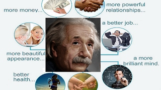 getlinkyoutube.com-Law Of Attraction Success Story/Positive Thinking/Money/Wealth/Job Freedom/Joy/The Secret Stories