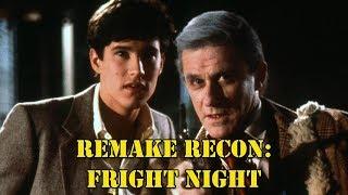 getlinkyoutube.com-Fright Night: Original vs Remake Review