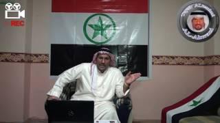 getlinkyoutube.com-تيسير الأحوازي يشرح معاناة الشعب الأحوازي