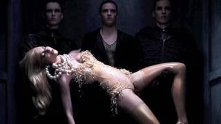 "getlinkyoutube.com-Fashion photo shoot - behind the scenes of ""Hypnos"" - w/ Michael David Adams"
