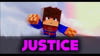 getlinkyoutube.com-Hardcore Games - Fazendo Justiça Caraio ! | Kit Justice