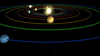 getlinkyoutube.com-Solar System Video