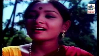 Bhoopalam Isaikkum   K  Bhagyaraj,Sulakshana   Thooral Ninnu Pochu K  J  Yesudas  Uma Ramanan Ilaiya