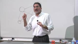 "getlinkyoutube.com-Mehran Sahami, ""How Understanding Probability Helps Us Make Better Decisions"""