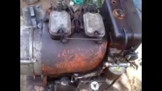 getlinkyoutube.com-motore slanzi 1000