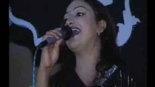 getlinkyoutube.com-ch. nazakat arrange friend marraige party in chak beli khan