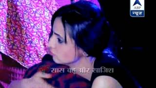 getlinkyoutube.com-Rangrasiya's happy ending