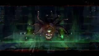 getlinkyoutube.com-Neverwinter   Чернокнижник Пожиратель без куклы убивает боссов за 10 секунд ! Данж: Замок Невер