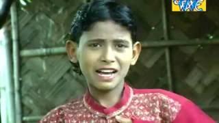 को को हो को को   Gavanwa  Ham Naa Jayib   Shani Kumar