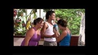 getlinkyoutube.com-Los Colores de la Vida. Pelicula Cubana