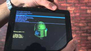 getlinkyoutube.com-Next Tabloit Hard Reset (Android Tablet Format Atma)