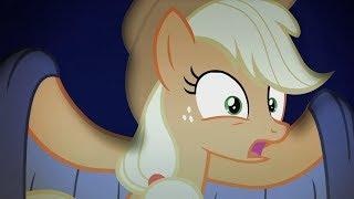 getlinkyoutube.com-Bats Song - My Little Pony: Friendship Is Magic - Season 4