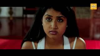 getlinkyoutube.com-Malayalam Full Movie 2012 Silent Valley | New Malayalam Full Movie [HD]