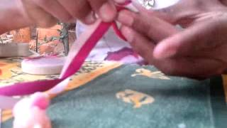getlinkyoutube.com-plumas o lapiceros para baby shower 1