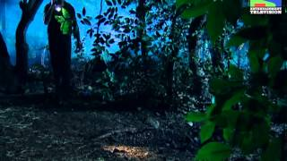 Junjura ka junglee jungle - Episode 220 - 11th May 2013