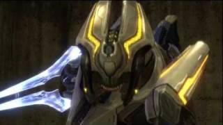 getlinkyoutube.com-HMV - Monster - Halo: Reach Music Video