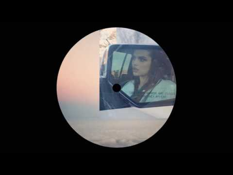 Baltra - Untitled (B)