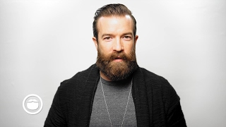 5 Rules to Master the Best Beard | Jeff Buoncristiano