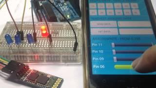 getlinkyoutube.com-ArduDroid programa para manejar tu Arduino desde un móvil Android