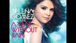 getlinkyoutube.com-Selena Gomez & The Scene - Spotlight (Audio)