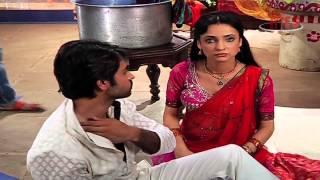 getlinkyoutube.com-Rangrasiya Offscreen
