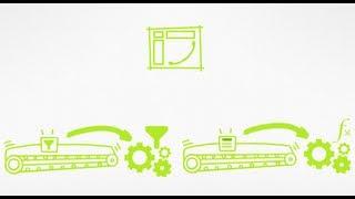 getlinkyoutube.com-The CALCULATE() Function - Full Video from PowerPivotPro School