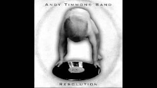 getlinkyoutube.com-Andy Timmons - Resolution - FULL ALBUM