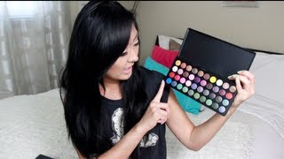fashionista804 – It's HAUL about Beauty! ♡