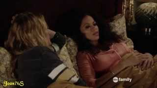 getlinkyoutube.com-Stef and Lena Scenes 2x10 Part 4