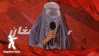 getlinkyoutube.com-Shaparak sings Sultan Qalb Ha from Ahmad Zahir