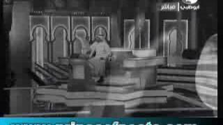 محمد إبراهيم يعقوب