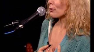 "getlinkyoutube.com-Джемма Халид  - шуточная песня  ""Бережок"" / Gemma Halid"