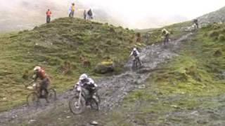 getlinkyoutube.com-Megavalanche Peru 2009 - Cusco Verde Films - Part 2
